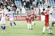 SD Ponferradina-UD Almería: final por la permanencia en El Toralín