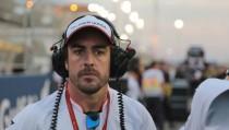 F1, Alonso: arriva l'ok della FIA?