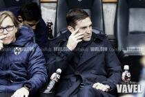 """Diego Alonso: """"Va a ser un rival complejo"""""""