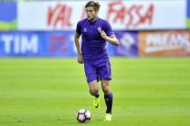 Fiorentina: Alonso al Chelsea