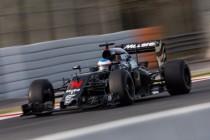 """F1, Alonso: """"La Ferrari iridata sarebbe un dispiacere"""""""