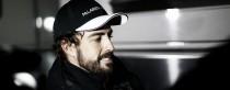 """Fernando Alonso: """"Ha sido una carrera estándar"""""""