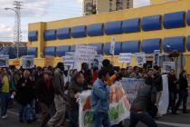 Interior niega que en los CIE se produzcan violaciones de derechos humanos