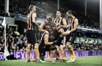 Everton 1-1 Hull City: Tigers Earn Valuable Point At Everton