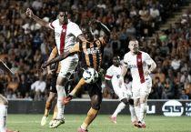 Lokeren - Hull City: el sueño europeo pasa por Flandes