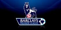 PRE-mier League, occhio alle formazioni: da City-Leicester a Chelsea-United, le ultime