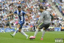 """Álvaro: """"Ganar al Atlético de Madrid significaría mucho"""""""