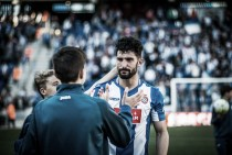 Álvaro González ficha por el Villarreal
