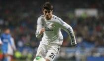 Attenta Juve, il Real rivuole Morata. Ma...