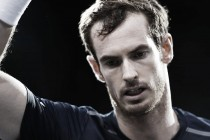 Atp Parigi-Bercy, Murray numero uno al mondo per il forfait di Raonic. Domani sfida a Isner