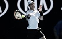 Australian Open, Murray sul velluto. Wawrinka a fatica, Tsonga regola Sock