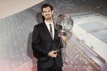 Atp, Andy Murray svela il suo calendario per il 2017