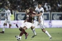 Pachuca cierra el torneo con empate y como sublíder