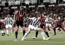 Previa West Bromwich Albion - AFC Bournemouth: creer para vencer, vencer para soñar