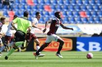 """Caso Diawara, le parole del mediano: """"Il mio trasferimento è bloccato. Non ho rifiutato la nazionale"""""""