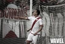 """Antonio Amaya: """"La afición se lo merece todo"""""""