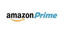 Amazon Prime Subscription Cost Reduced To $67 For One Day Only