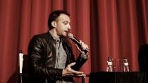 Especial Alejandro Amenábar: la masterclass (parte III)