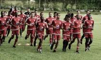 América ya conoce sus rivales en la Guayaquil Cup