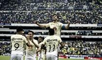 ¿De la mano del Estadio Azteca a una Liguilla más?