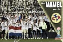 Guía VAVEL Mundial de Clubes 2016: Club América