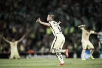 Buscará América alargar racha positiva ante Santos