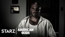 'American Gods' estreia em abril e tem novo trailer divulgado