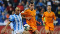 Getafe - Málaga: a confirmar las buenas sensaciones