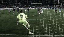 Un Málaga negado cae ante un Espanyol muy eficaz