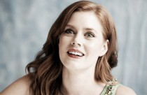 Un repaso a la carrera de Amy Adams