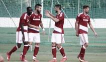 Karanka satisfied as Negredo bags debut Boro goal