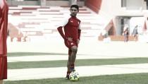 'Sinha' considera que Jaguares no será rival fácil