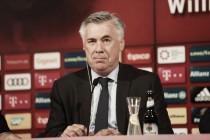 """Bayern Monaco, wilkommen Ancelotti: """"Questo club è il più grande del mondo"""""""
