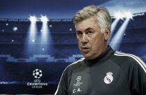 Opinion: Carlo Ancelotti did not deserve to be sacked