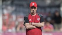 Perché il Bayern può vincere la Champions