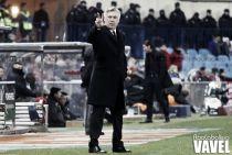 El Madrid de Ancelotti supera los 300 goles