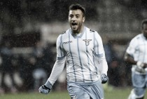 Felipe Anderson unsure why he didn't sign for United