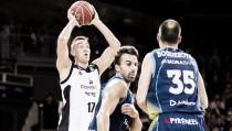 Volviendo al pasado: MoraBanc Andorra 69-79 Dominion Bilbao Basket