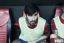"""André Gomes: """"Ahora puedo jugar con Cristiano y Messi"""""""