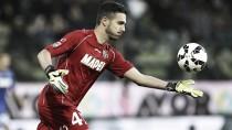 """Sassuolo - Consigli: """"Vogliamo chiudere bene"""""""