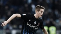 Atalanta, il terzino moderno: Conti tra gol e sogni di big europee