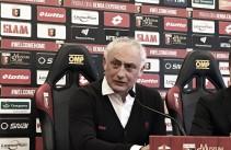 """Genoa, la carica di Mandorlini: """"Non vedo l'ora di giocare questa partita. Mi aspetto una vittoria"""""""