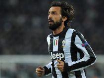 Champions League, reazioni al sorteggio: la Juve sorride, Marotta e Allegri puntano alla svolta