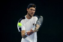 ATP - Si gioca a Vienna e Basilea, in Austria esordio per Seppi