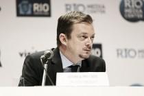 Presidente do Comitê Paralímpico Brasileiro elogia participação brasileira na Rio 2016