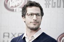 Andy Samberg presentará los Emmy 2015