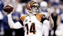Jugadores NFL a tener en cuenta en fantasy: jornada 10
