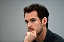 ATP - Parigi-Bercy, il programma. Debutto per Murray e Djokovic, Lorenzi sfida Cuevas