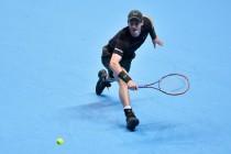 ATP Finals, le semifinali: Murray - Raonic, Nishikori insidia Djokovic
