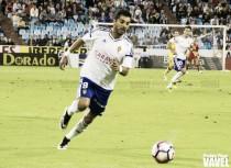 """Ángel Rodríguez: """"Si el equipo me necesita en la banda, yo jugaré ahí"""""""